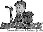 Andy Camper