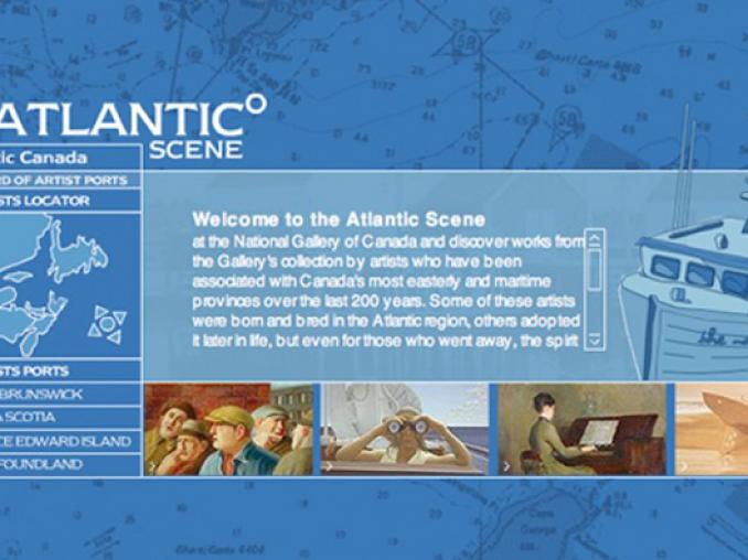 atlantic-scene