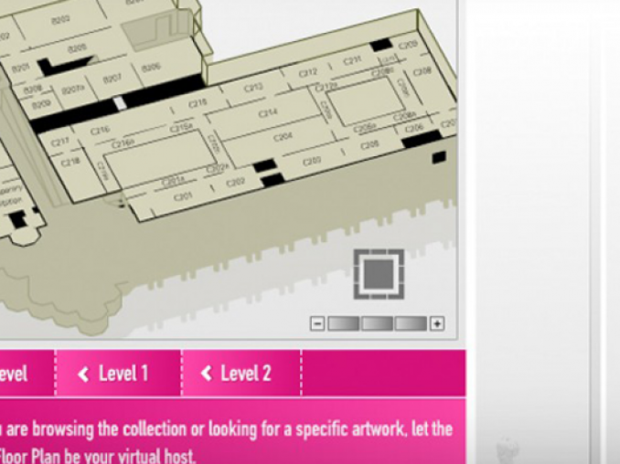 interactive-floorplan