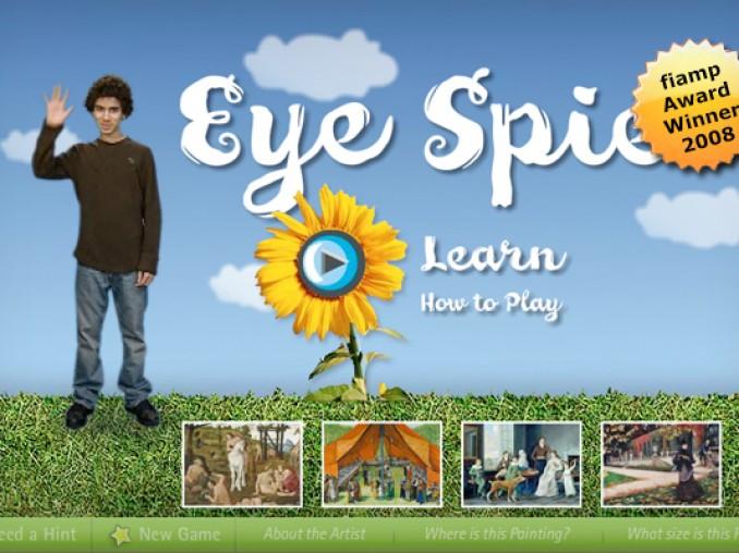 eyeSpies01