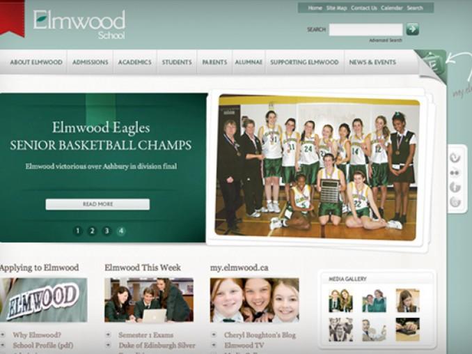 elmwood01