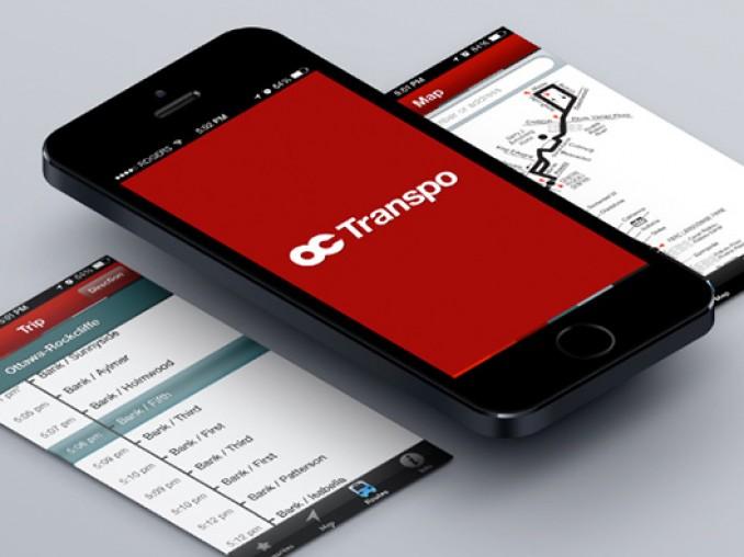 oc-mobile-thumnail