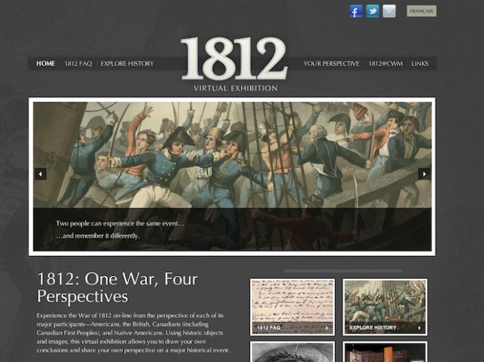 1812_war01.png