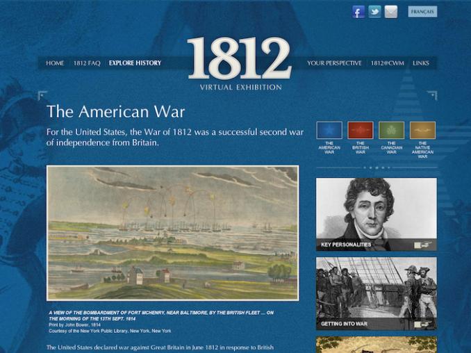 1812_war02.png