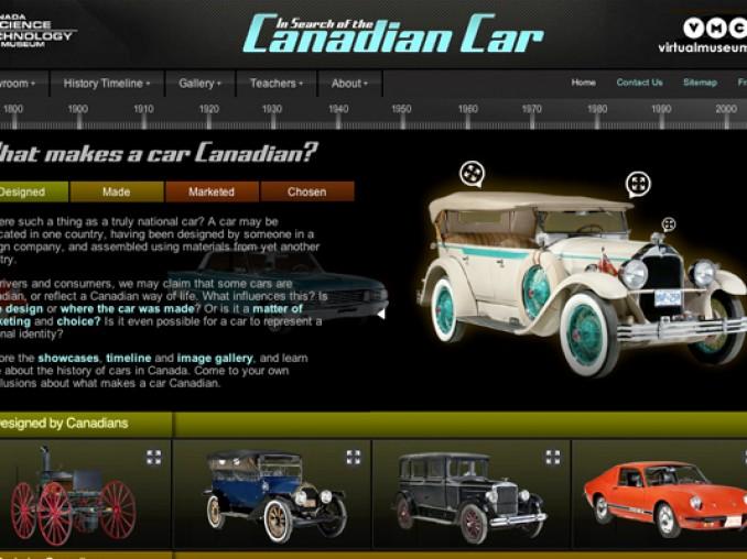 canadianCar01.jpg