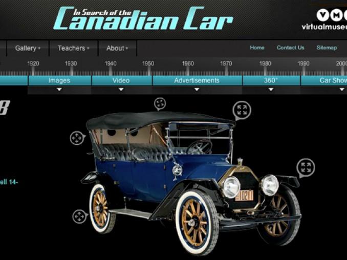 canadianCar02.jpg