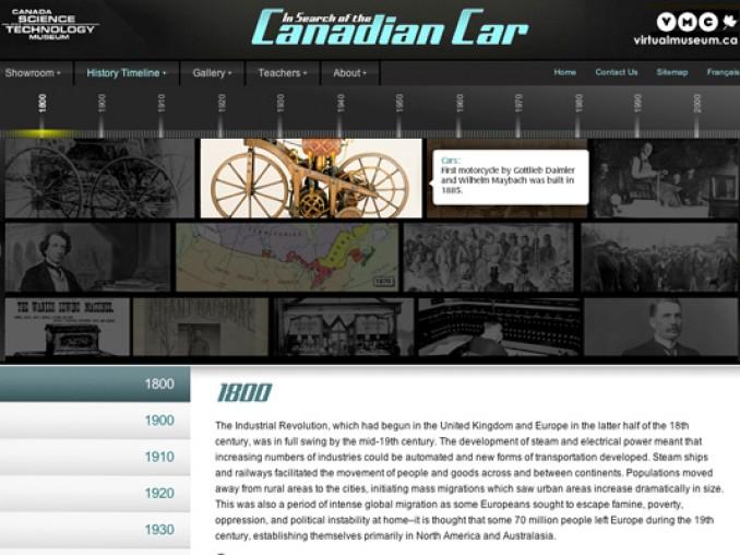 canadianCar03.jpg