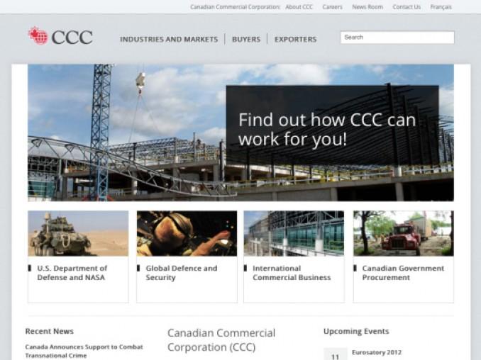 ccc01.jpg