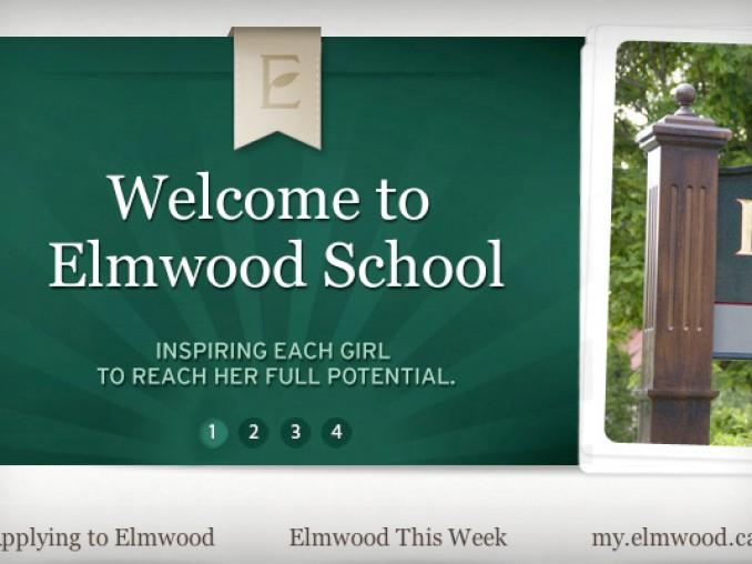 elmwood02.jpg