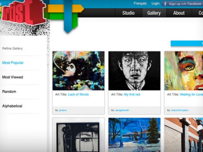 galleryKids03.jpg