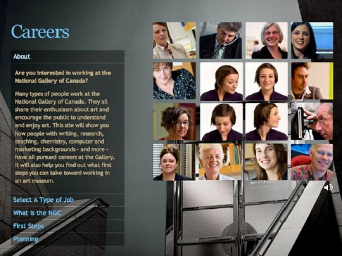ngcCareers01.jpg