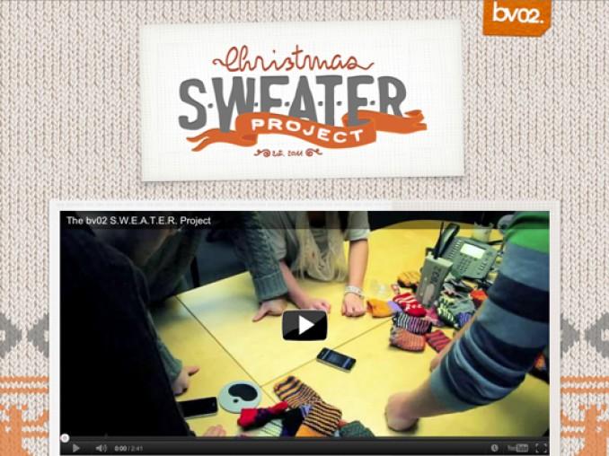 sweaterProject01.jpg