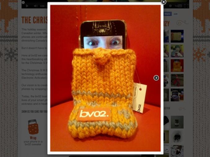 sweaterProject03.jpg