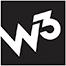 w3-awards