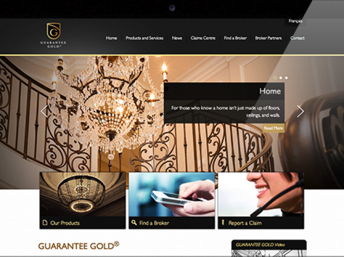 guarantee-gold