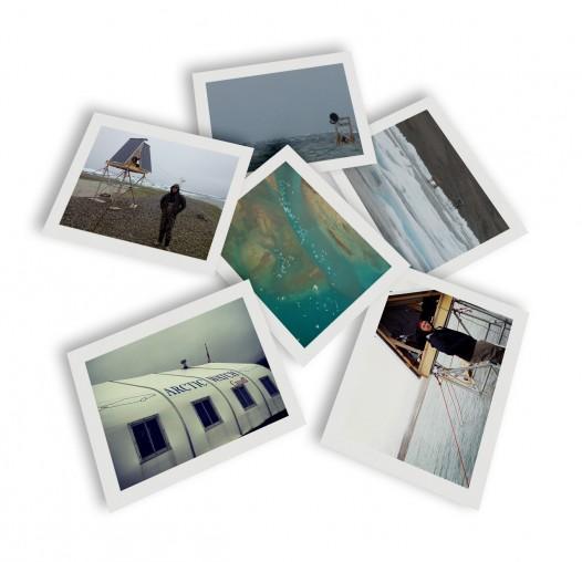 bc-z-photos