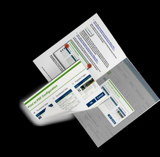 morguard-z-pages