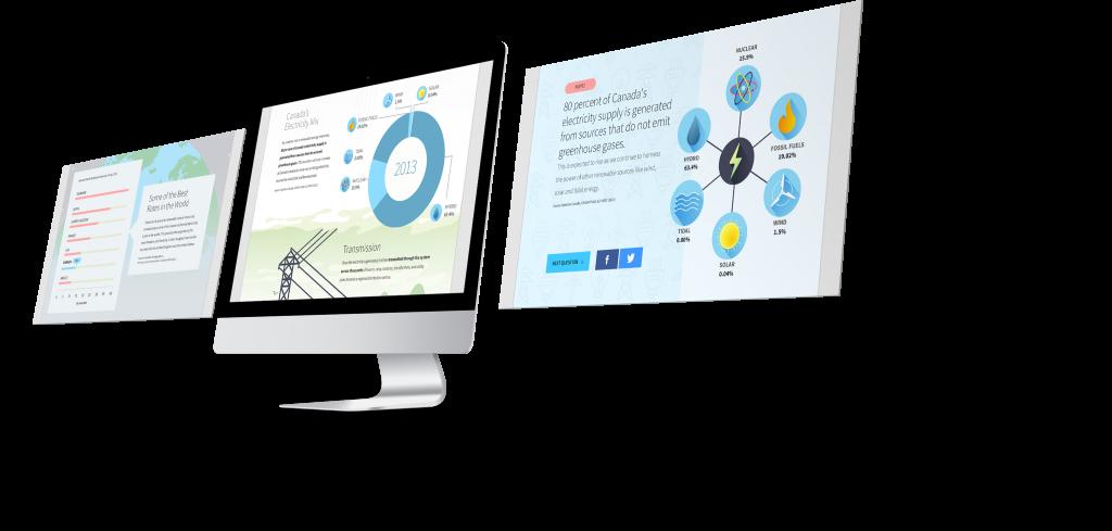 cea-z-webscreens